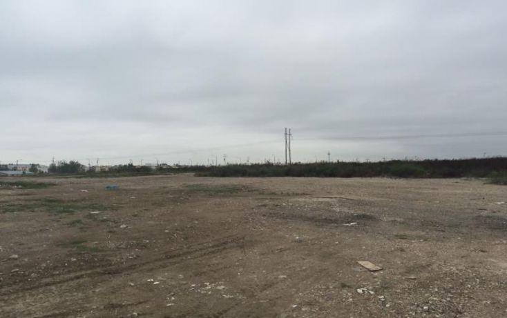 Foto de terreno habitacional en venta en a 1 cuadra de blvd republica, división del norte, piedras negras, coahuila de zaragoza, 1669092 no 11