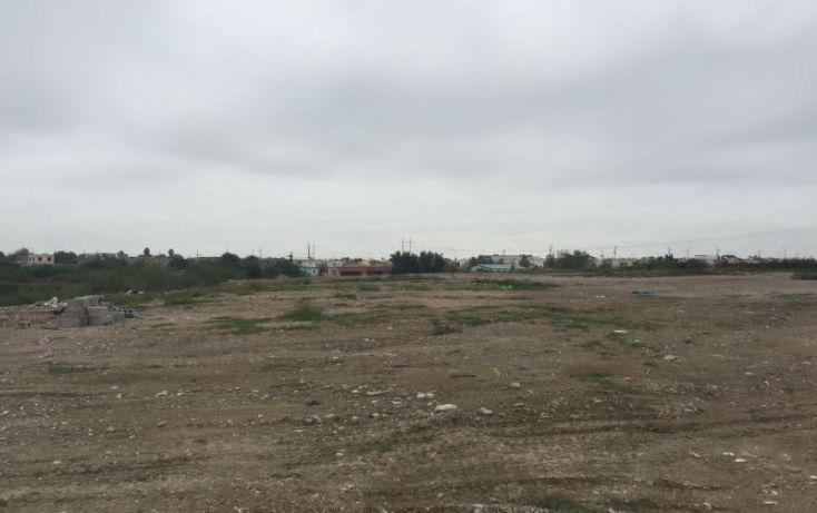 Foto de terreno habitacional en venta en a 1 cuadra de blvd republica, división del norte, piedras negras, coahuila de zaragoza, 1669092 no 12