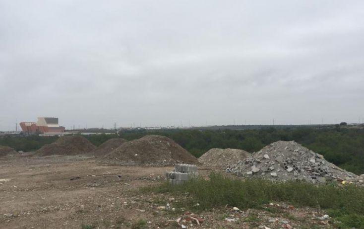 Foto de terreno habitacional en venta en a 1 cuadra de blvd republica, división del norte, piedras negras, coahuila de zaragoza, 1669092 no 13