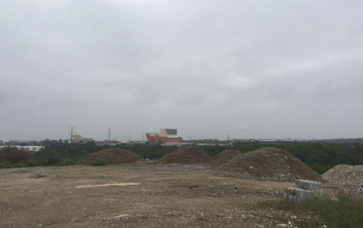 Foto de terreno habitacional en venta en a 1 cuadra de blvd republica, división del norte, piedras negras, coahuila de zaragoza, 1669092 no 14