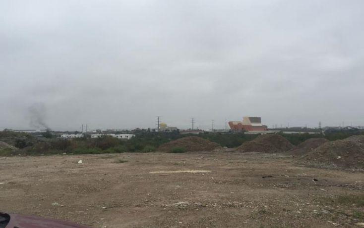 Foto de terreno habitacional en venta en a 1 cuadra de blvd republica, división del norte, piedras negras, coahuila de zaragoza, 1669092 no 15