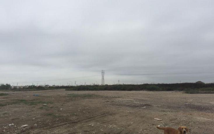 Foto de terreno habitacional en venta en a 1 cuadra de blvd republica, división del norte, piedras negras, coahuila de zaragoza, 1669092 no 16