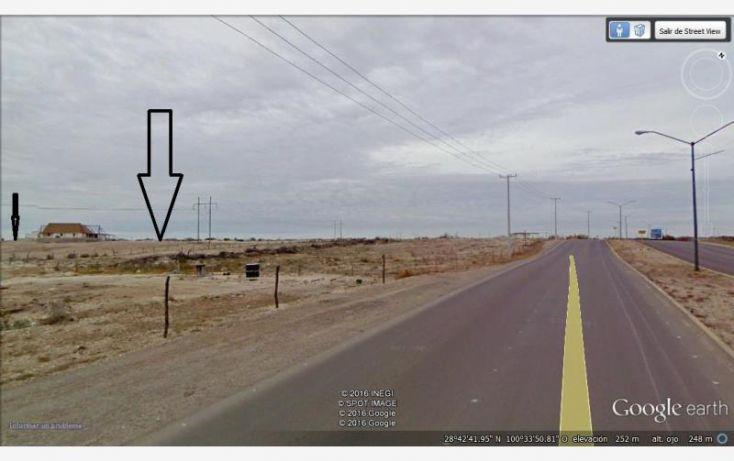 Foto de terreno habitacional en venta en a 1 cuadra de blvd republica, división del norte, piedras negras, coahuila de zaragoza, 1669092 no 17