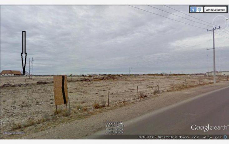Foto de terreno habitacional en venta en a 1 cuadra de blvd republica, división del norte, piedras negras, coahuila de zaragoza, 1669092 no 18