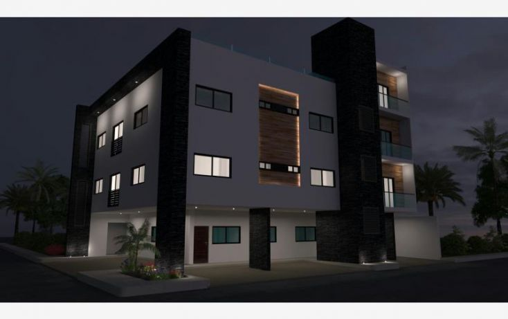 Foto de departamento en venta en a 1, el cid, mazatlán, sinaloa, 1602724 no 04