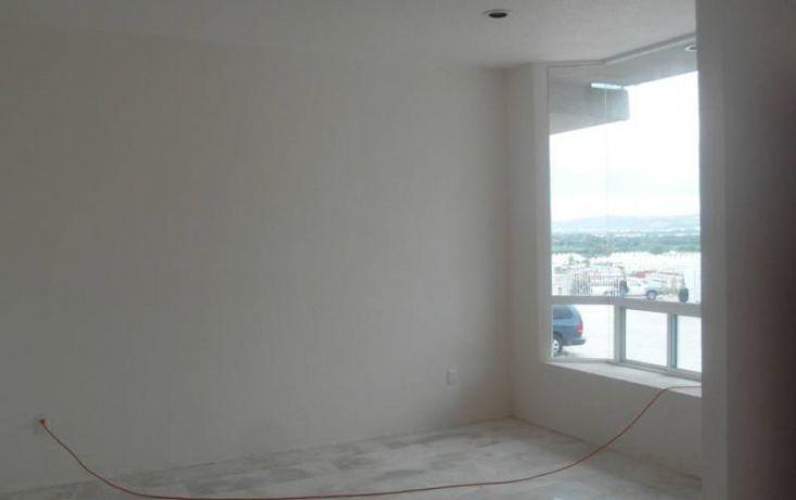 Foto de casa en venta en a 1, el pueblito, corregidora, querétaro, 1542902 no 05