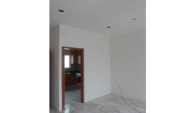 Foto de casa en venta en a 1, el pueblito, corregidora, querétaro, 1542902 no 06