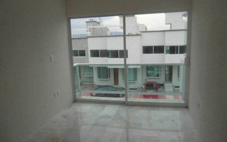 Foto de casa en venta en a 1, el pueblito, corregidora, querétaro, 1542902 no 07