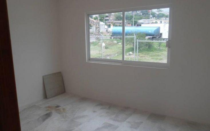 Foto de casa en venta en a 1, el pueblito, corregidora, querétaro, 1542902 no 08