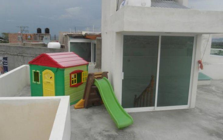 Foto de casa en venta en a 1, el pueblito, corregidora, querétaro, 1542902 no 11