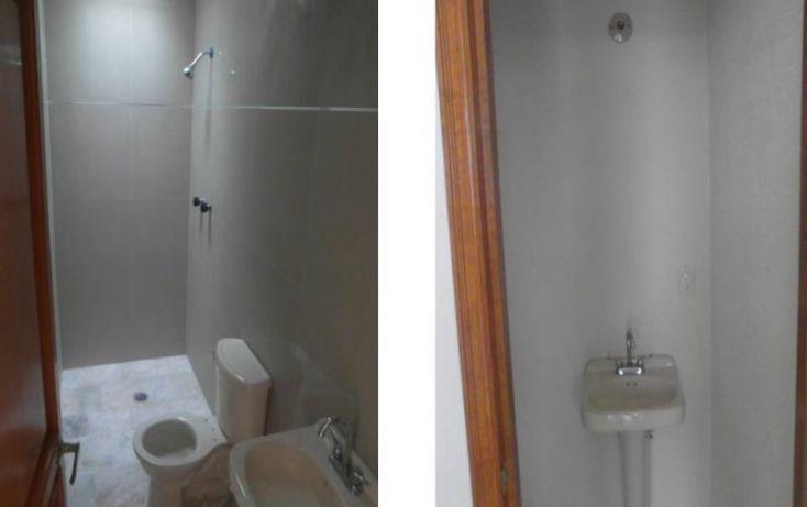 Foto de casa en venta en a 1, el pueblito, corregidora, querétaro, 1542902 no 12