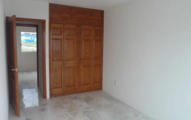Foto de casa en venta en a 1, el pueblito, corregidora, querétaro, 1542902 no 13
