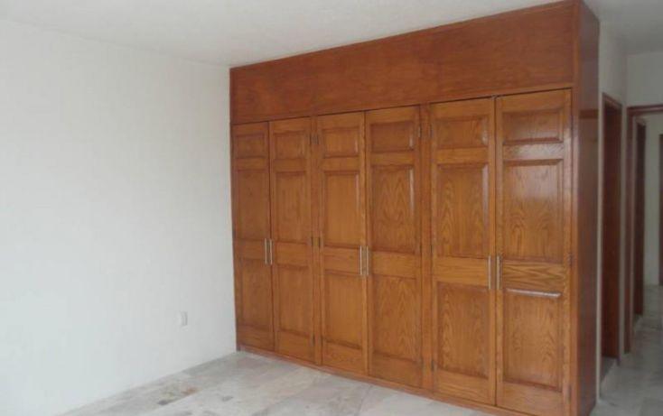 Foto de casa en venta en a 1, el pueblito, corregidora, querétaro, 1542902 no 14