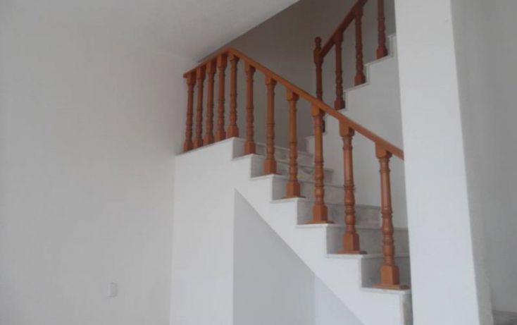 Foto de casa en venta en a 1, el pueblito, corregidora, querétaro, 1542902 no 15