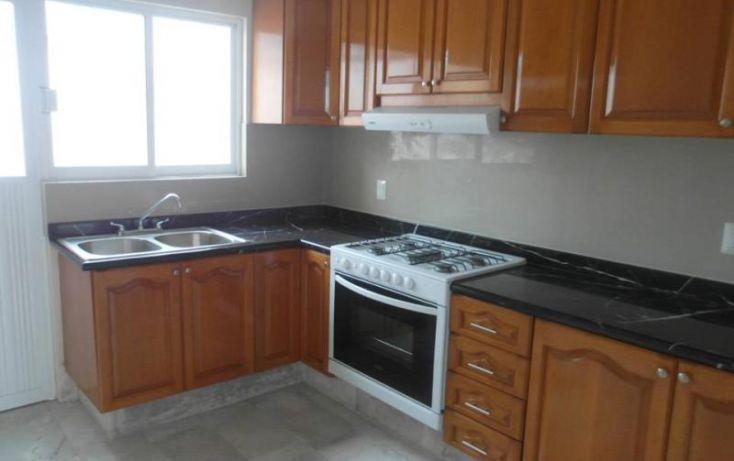 Foto de casa en venta en a 1, el pueblito, corregidora, querétaro, 1542902 no 16