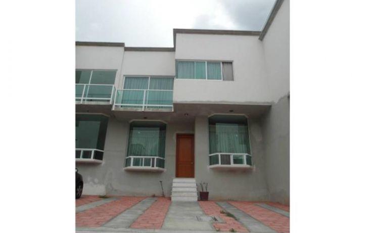 Foto de casa en venta en a 1, el pueblito, corregidora, querétaro, 1542902 no 18