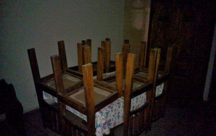 Foto de casa en venta en a 1, ignacio lópez rayón, morelia, michoacán de ocampo, 1501711 no 01
