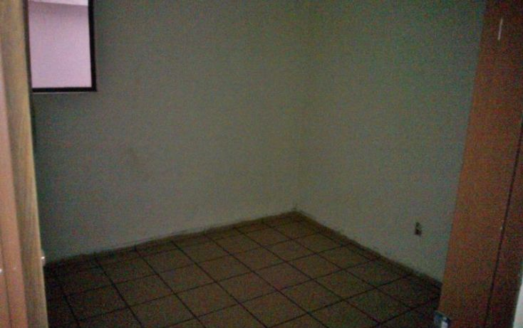 Foto de casa en venta en a 1, ignacio lópez rayón, morelia, michoacán de ocampo, 1501711 no 03