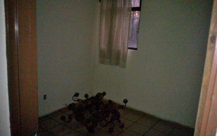 Foto de casa en venta en a 1, ignacio lópez rayón, morelia, michoacán de ocampo, 1501711 no 04