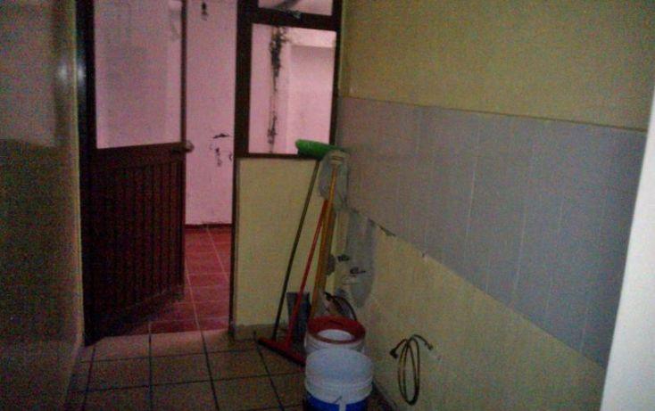 Foto de casa en venta en a 1, ignacio lópez rayón, morelia, michoacán de ocampo, 1501711 no 07