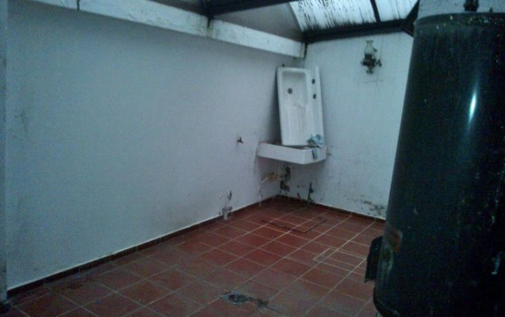 Foto de casa en venta en a 1, ignacio lópez rayón, morelia, michoacán de ocampo, 1501711 no 08