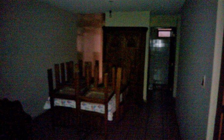 Foto de casa en venta en a 1, ignacio lópez rayón, morelia, michoacán de ocampo, 1501711 no 11