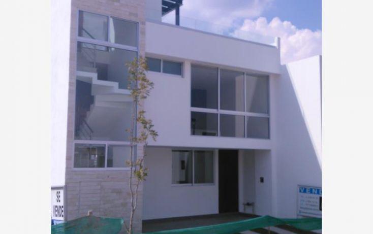 Foto de casa en venta en a 1, san alfonso, atlixco, puebla, 1589740 no 01