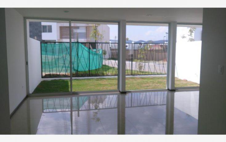 Foto de casa en venta en a 1, san alfonso, atlixco, puebla, 1589740 no 02