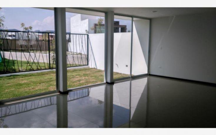 Foto de casa en venta en a 1, san alfonso, atlixco, puebla, 1589740 no 03