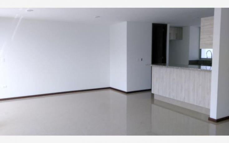 Foto de casa en venta en a 1, san alfonso, atlixco, puebla, 1589740 no 04