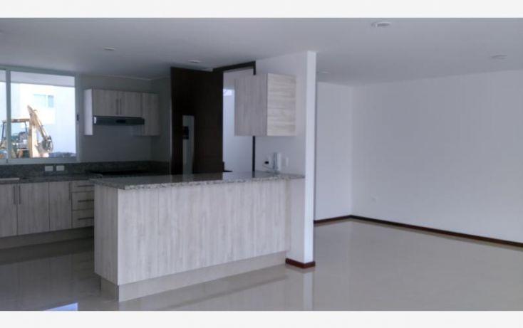 Foto de casa en venta en a 1, san alfonso, atlixco, puebla, 1589740 no 05