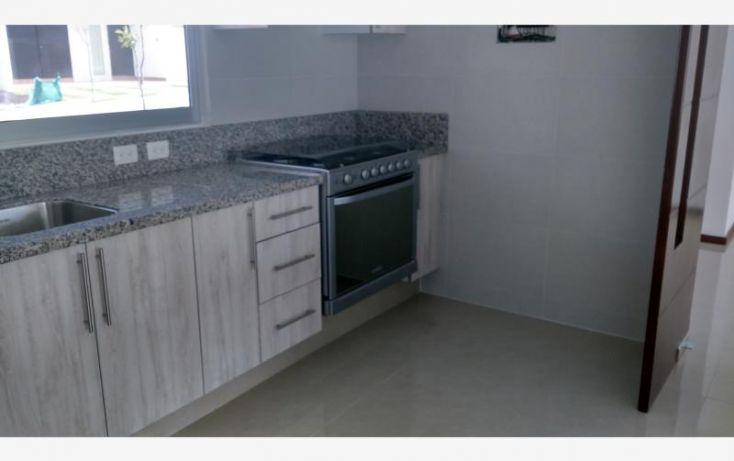 Foto de casa en venta en a 1, san alfonso, atlixco, puebla, 1589740 no 06