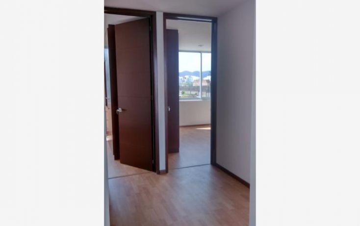 Foto de casa en venta en a 1, san alfonso, atlixco, puebla, 1589740 no 07