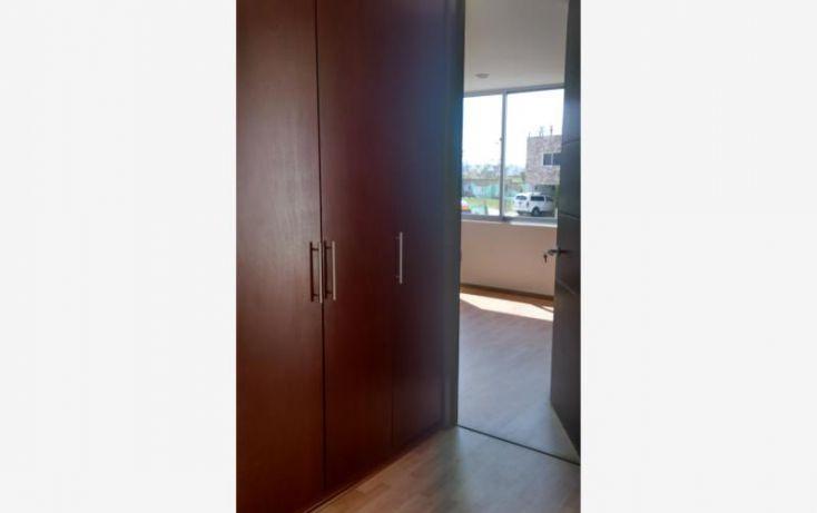 Foto de casa en venta en a 1, san alfonso, atlixco, puebla, 1589740 no 08