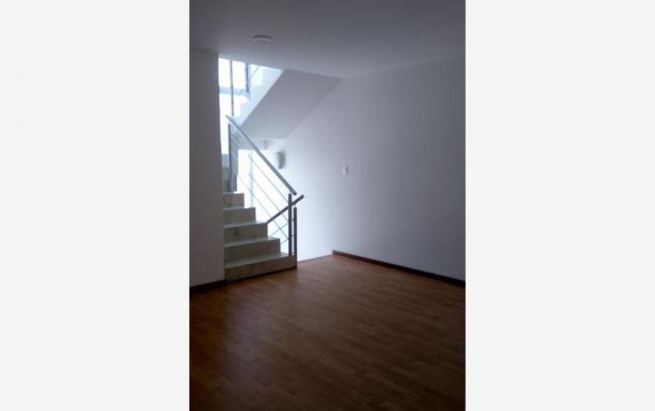 Foto de casa en venta en a 1, san alfonso, atlixco, puebla, 1589740 no 09