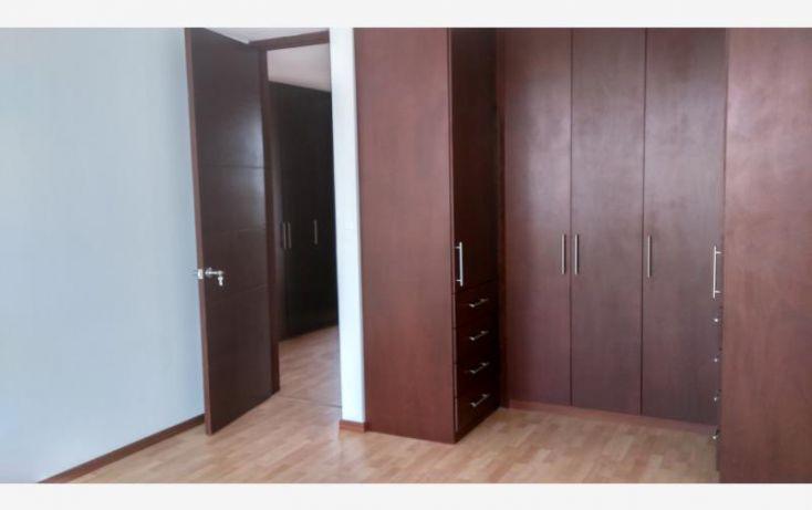 Foto de casa en venta en a 1, san alfonso, atlixco, puebla, 1589740 no 10