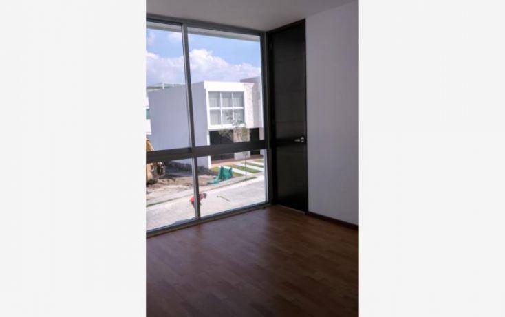 Foto de casa en venta en a 1, san alfonso, atlixco, puebla, 1589740 no 11