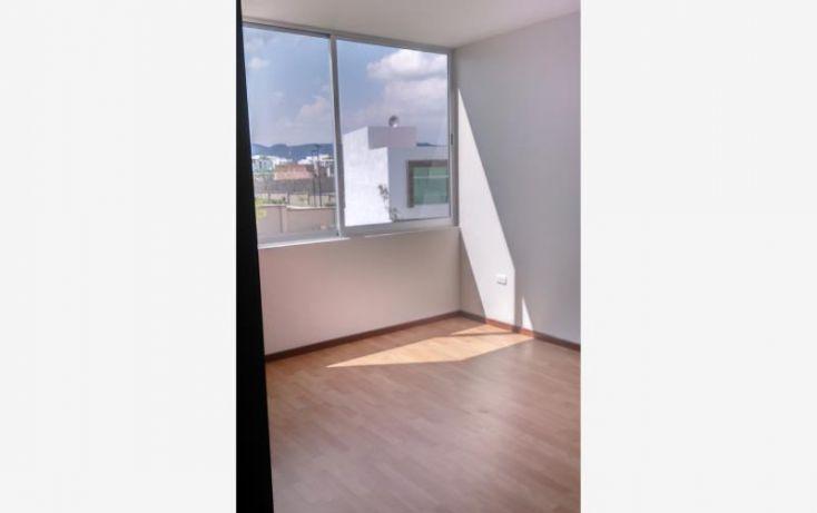 Foto de casa en venta en a 1, san alfonso, atlixco, puebla, 1589740 no 12