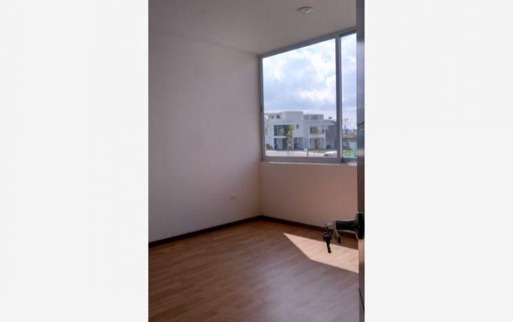 Foto de casa en venta en a 1, san alfonso, atlixco, puebla, 1589740 no 13