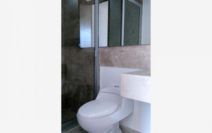 Foto de casa en venta en a 1, san alfonso, atlixco, puebla, 1589740 no 14