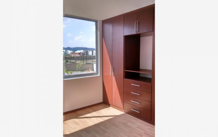 Foto de casa en venta en a 1, san alfonso, atlixco, puebla, 1589740 no 15