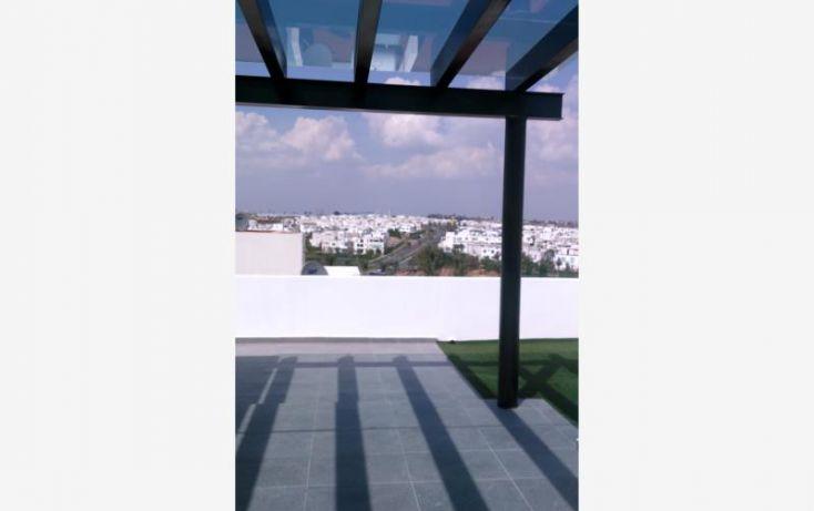 Foto de casa en venta en a 1, san alfonso, atlixco, puebla, 1589740 no 16