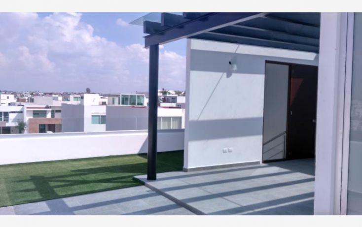 Foto de casa en venta en a 1, san alfonso, atlixco, puebla, 1589740 no 17