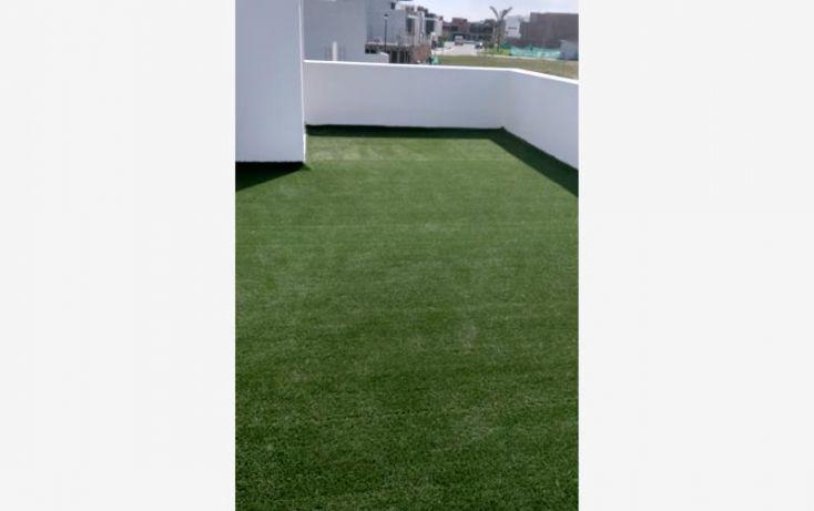Foto de casa en venta en a 1, san alfonso, atlixco, puebla, 1589740 no 18