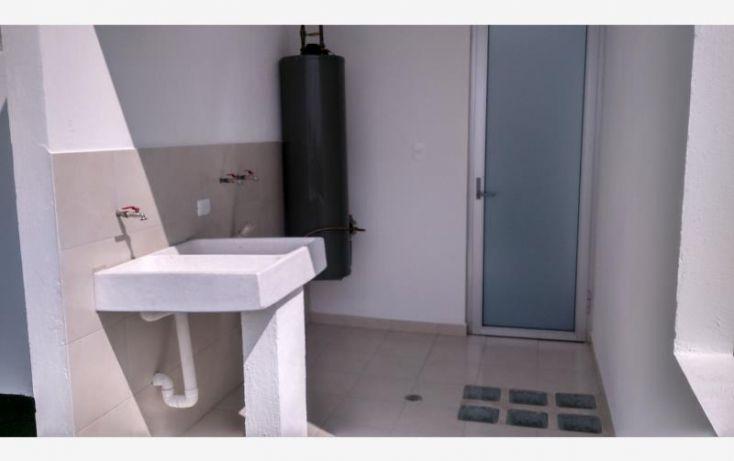 Foto de casa en venta en a 1, san alfonso, atlixco, puebla, 1589740 no 19