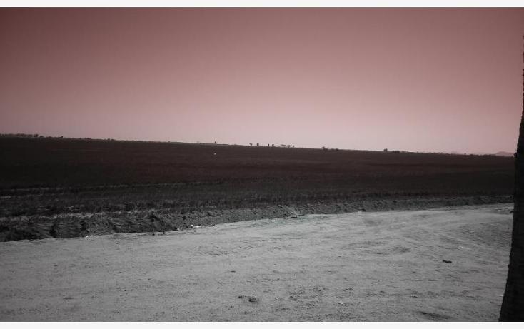 Foto de rancho en venta en  a 1000 mts. aprox ., sinaloa, mexicali, baja california, 1699052 No. 01