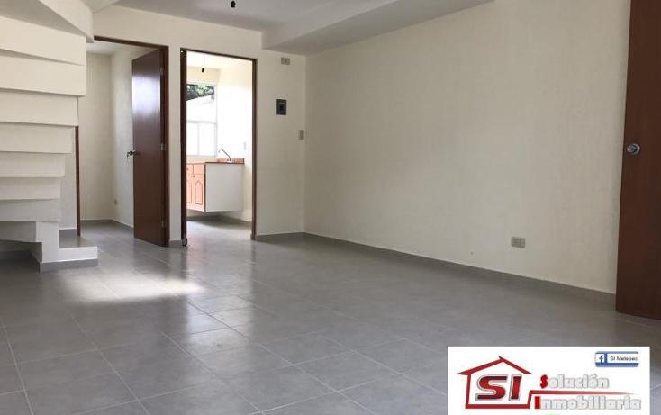 Foto de casa en venta en a 15 min de carretera mex-toluca ocoyoacac , santiago tianguistenco de galeana, tianguistenco, méxico, 3417051 No. 02