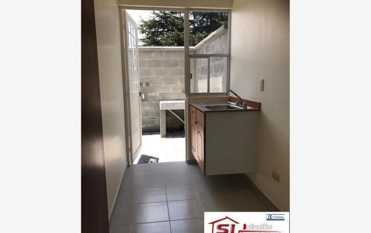 Foto de casa en venta en a 15 min de carretera mex-toluca ocoyoacac , santiago tianguistenco de galeana, tianguistenco, méxico, 3417051 No. 04