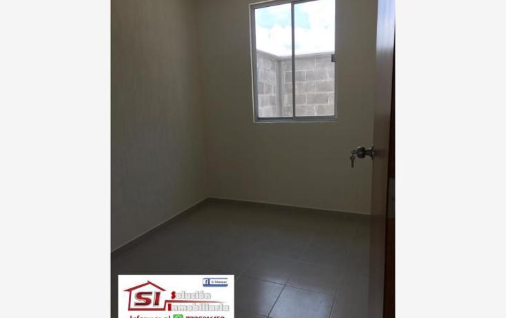 Foto de casa en venta en a 15 min de carretera mex-toluca ocoyoacac , santiago tianguistenco de galeana, tianguistenco, méxico, 3417051 No. 05