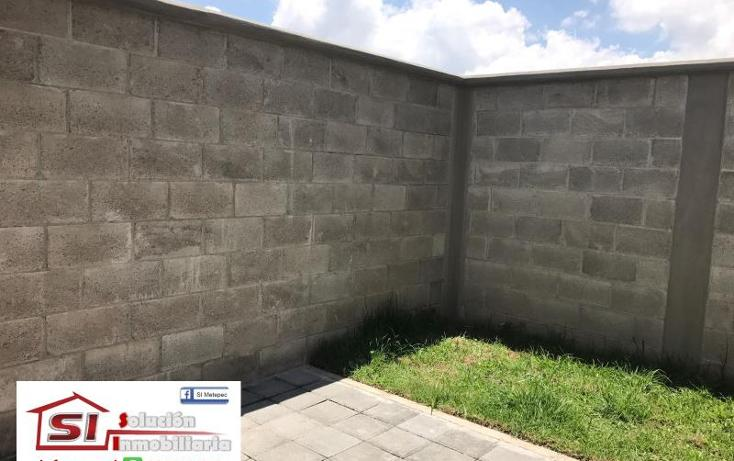Foto de casa en venta en a 15 min de carretera mex-toluca ocoyoacac , santiago tianguistenco de galeana, tianguistenco, méxico, 3417051 No. 06